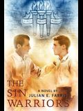The Sin Warriors