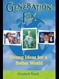 Generation Fix