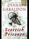 The Scottish Prisoner: A Novel (Lord John Grey)