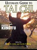 Ultimate Guide to Tai Chi: The Best of Inside Kung-Fu