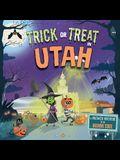 Trick or Treat in Utah: A Halloween Adventure in the Beehive State