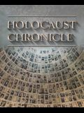 Holocaust Chronicle