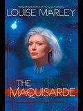The Maquisarde