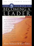 The 5 Secrets to Becoming a Leader (Life Point)