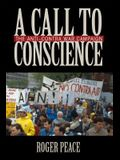 A Call to Conscience: The Anti-Contra War Campaign