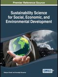 Sustainability Science for Social, Economic, and Environmental Development
