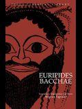 Euripides' Bacchae