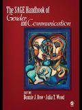 The Sage Handbook of Gender and Communication
