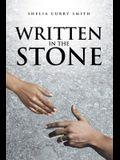 Written in the Stone