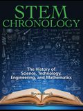 STEM Chronology: The History of Science, Technology, Engineering, and Mathematics