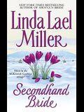Secondhand Bride, Volume 3