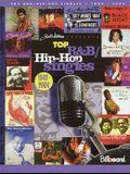 Top Randb/Hip-Hop Singles 1942-2004