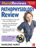 Pathophysiology Review [With CDROM]