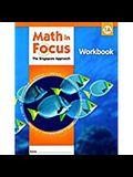 Student Workbook, Book a Grade 1