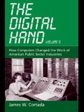 How Computers Changed the Work of American Public Sector Industries