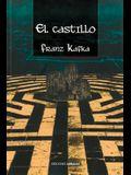 El Castillo: La Búsqueda de Una Meta Inalcanzable