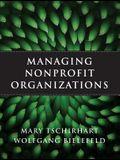 Managing Nonprofit Organizatio