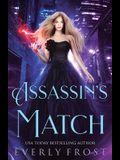 Assassin's Match