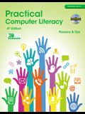 Practical Computer Literacy [With CDROM]