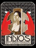 Indios: A Poem... a Performance