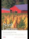 Compass American Guides: North Carolina, 3rd Edition