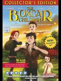 The Boxcar Children DVD and Book Set [With Book(s)]