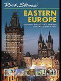 Rick Steves' Europe: Eastern Europe