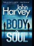 Body & Soul: A Frank Elder Mystery
