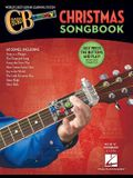 Chordbuddy Guitar Method - Christmas Songbook
