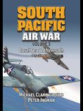 South Pacific Air War, Volume 3: Coral Sea & Aftermath May - June 1942