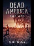 Dead America: Heartland