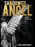 Shadowed by an Angel