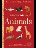 Hidden World: Animals