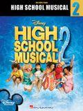 High School Musical 2 (Big-Note Piano) (No. 2)