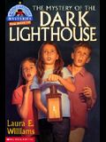 The Mystery of the Dark Lighthouse