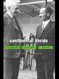 Continental Divide: Heidegger, Cassirer, Davos