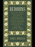 Bedouins: Mary Garden, Debussy, Chopin and More