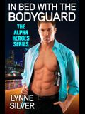 In Bed with the Bodyguard