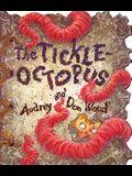 The Tickleoctopus