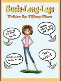 Susie Long Legs