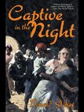 Captive in the Night