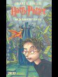 Harry Potter und die Kammer des Schreckens = Harry Potter and the Chamber of Secrets
