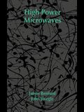 High-Power Microwaves