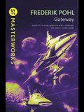 Gateway (S.F. Masterworks)
