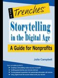 Storytelling in the Digital Age: A Guide for Nonprofits