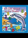 You Can Count at the Ocean