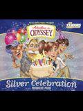 Silver Celebration: Producers' Picks!