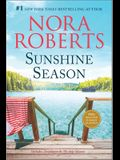 Sunshine Season