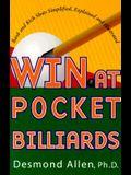 Win at Pocket Billiards