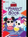 Minnie Mouse at the Book Fair (Disney Original Graphic Novel #2)